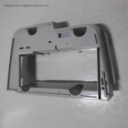 注入型によるファクシミリプリンター機械のプラスチックケースか包装