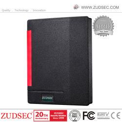 125kHz無接触RFIDスマートなチップIDのカードのアクセス制御読取装置