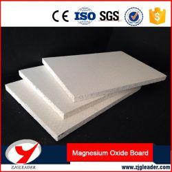 De Raad van het Cement van de glasvezel en van het Magnesium