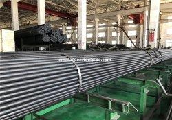De Naadloze Pijp SA179/SA192 van het Koolstofstaal ASTM voor Boiler