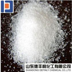 DeltaLactone CAS Nr 90-80-2 van Glucono van chemische producten