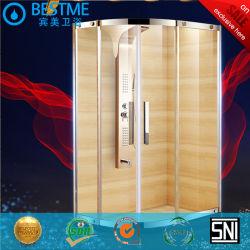 Panneau de douche cabine de douche avec douche DÉFINIR UN7008