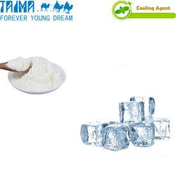 Großhandelskühlvorrichtung-additive Minze des nahrungsmittelgrad-Ws23 verwendet für Zahnpasta-orale Produkte