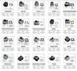 [هيغقوليتي] هوندا سوزوكي [يمها] [بجج] تلفزيون بطل [بيغّيو] درّاجة ناريّة محرّك [سبر برت] أسطوانة قالب عدة لأنّ [سكوتر] 50 70 90 100 110 125 150 175 200 250 300 [كّ]
