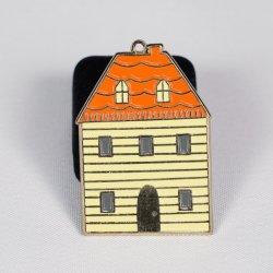 주문 고품질 Keychain 또는 병 Oppner 중요한 Chiains 또는 금속 Keychain/Keychain/Metal 열쇠 고리 또는 차 로고 열쇠 고리 또는 기념품 Keychain 또는 아크릴 열쇠 고리