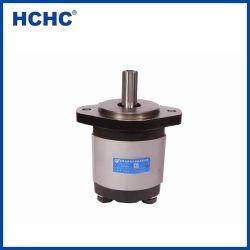 Pompe à engrenage hydraulique de haute qualité Mini pour la vente de la pompe
