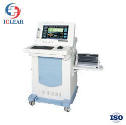 Het volledig Automatische Systeem van de Dialyse van de Watergeneeskunde van de Dubbelpunt Intestinale met het Chinese Klysma van het Behoud van de Geneeskunde