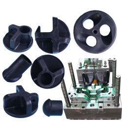 Kundenspezifische Plastikqualitäts-Einspritzung-Teil-Plastikformteil-Ersatzteile sterben Hersteller