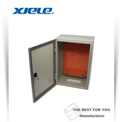 Xjbs-a -2020/15 1,2 мм толщина холодной лист стальной шкаф распределения распределительное устройство электрические