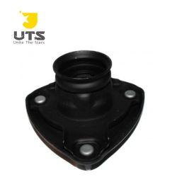 Двигатель передней амортизаторной стойки крепления подкоса на Hyundai OEM 54610-1g505 54610-1g555