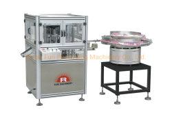 De automatische Snelle van de Snelheid van de Tafelolie GLB Vinger GLB van de Soja GLB Plastic Hoogste GLB Sluitende Machine van de Tik