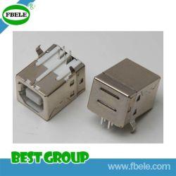 Fbusba1-103/Plugipod USB Cable USB Conector USB.