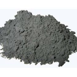 La pirita bulto / Fes2 / / SULFURO sulfuro de hierro ferroso
