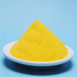 Gelbes Puder PAC28%-30% für Trinkwasser-Behandlung