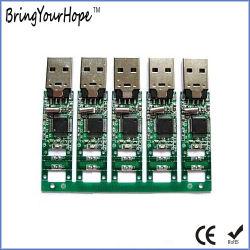 De Raad PCBA USB van uitstekende kwaliteit aan ODM Apparaat (Raad USB)