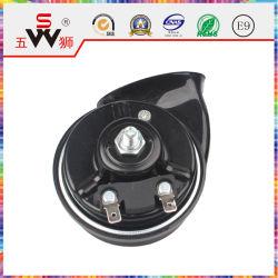 Wushi Universal da buzina electrónica automático de alta qualidade para carros