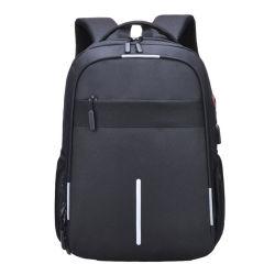 Zaino Per Laptop Con Porta Di Ricarica Usb Per Computer Impermeabile Dal Nuovo Design