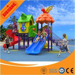 Le parc à thème Animal de haute qualité pour la vente de terrain de jeux de plein air