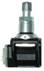 Мягкий Ware/жесткий продовольственный дизайн с помощью имитации TPMS контроля давления в шинах датчик Мерседес HL009013 HL009014 HL009017 HL009058