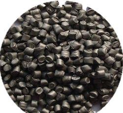 Le noir de carbone Masterbatch Prix à la fibre d'utilisation