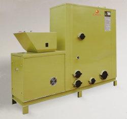 Caixa de caldeira de água quente para aquecimento e águas balneares