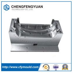 OEM de pulido de moldes de inyección de plástico piezas de autos