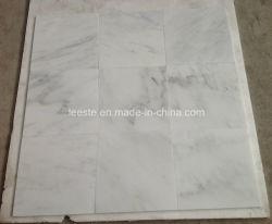 China Luxus Oriental White Marmor 60X60 Fliesen für minimale Dekoration