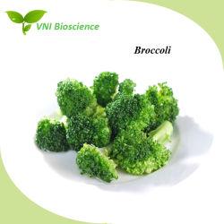 ISO SGS Verklaarde Uittreksel van Sulforaphane/van de Bloemkool/het Uittreksel van Broccoli
