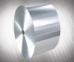 De Folie van het aluminium voor Geneesmiddel, Container, Huishouden, Laminering, het In reliëf maken, het Verzegelen, het Met een laag bedekken (A8011, 1235, 11100, 8079, 8021)