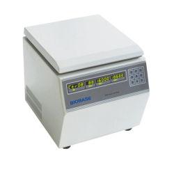 Bkc-Th21 стола высокая скорость центрифуги