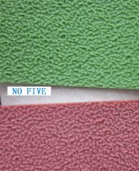 Ролик, полосы для текстильного машиностроения неровной поверхности ролика, полосы для текстиля из текстиля ролик за полосы