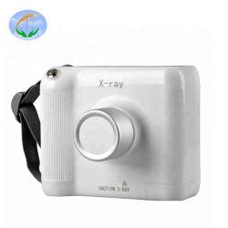 Draagbare Draadloze Digitale Draadloze Digitale Hoogfrequente X-Ray-Camera Voor Tandheelkundige Handen