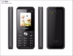 Wholesale Newest Mobile Phone Cell Phone Dual SIM Card