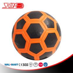 Ejercicio Deportivo balón de fútbol en tamaño 5