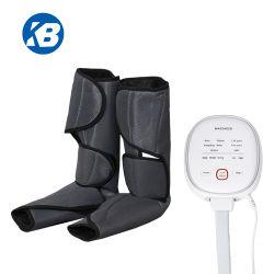 L'air électroniques Compressure soulager d'un membre de la Fatigue masseur