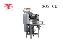 Pasta automatica di migliori prezzi che trasforma la tagliatella fresca della pasta di fabbricazione che fa il macchinario di alimento