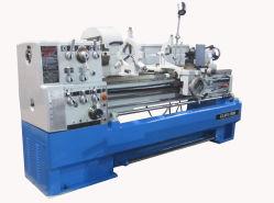 C6246/1500) Alta qualidade Torno torno mecânico com marcação requisito para o metal