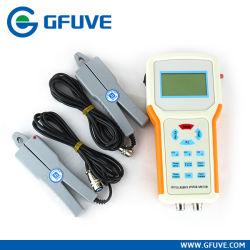 Angle de phase Phase de fermeture des doubles de test Volt-Ampere mètre