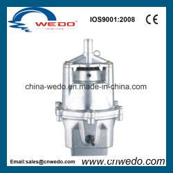 Xvm80/Xvm90 Vibration submersible Pompe à eau (0,37 KW/0.5KW)