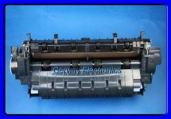 RM1-4579 RM1-4554 P4014 P4015 P4515 блок термозакрепления 110V/220V