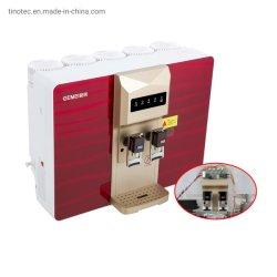 一等級のホームROフィルター世帯水清浄器