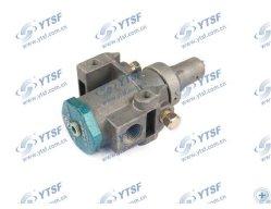 고품질 급속 부품 압력 조정 밸브