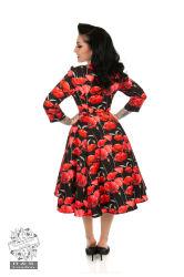 2021 Dames Mini Sexy Dress Long Sleeve Herfst Dress Dames Bodycon Party Dress Herfst Dameskostuum