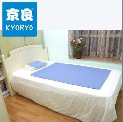 Stuoia del piano di raffreddamento (KY-0860)