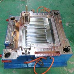 Haute précision Injection plastique moule à canaux chauds pour l'automobile