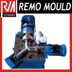 RM0301076 molde encaixe de PVC de alta qualidade