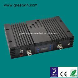 30dBm Iden Line Amplifier Signal Booster Repeater (GW-30LAI)