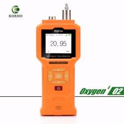 [س] شهادة [إيب66] [بورتبل] أكسجين [غس نلزر] أكسجين [غس دتكتور] [أ2] [غس نلزر] مع مضخة