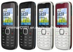 Оригинал C1-01 разблокирован GSM сотовый телефон (C1-01)