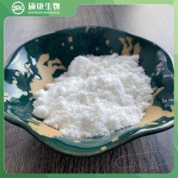التسليم المباشر للمصنع أوكازيون ساخن للفوسفات الهيدروجينية مونيوم Diphrogen Phhospate CAS 7722-76-1